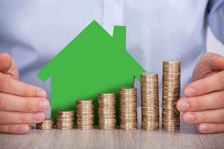 How To Use Property To Reduce Your Mortgage