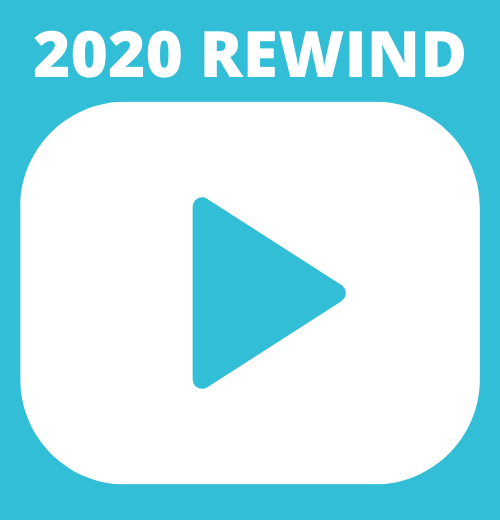 2020 Rewind Feature